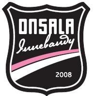 Onsala Innebandy
