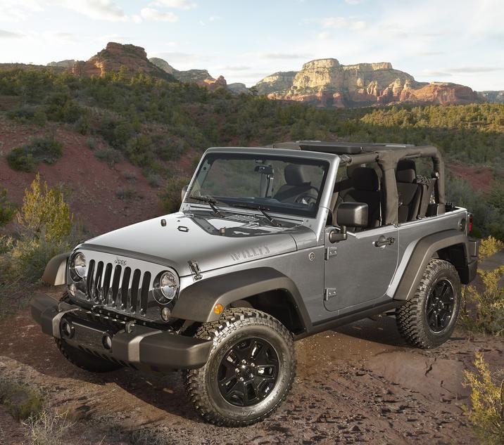 84 best Jeep images on Pinterest