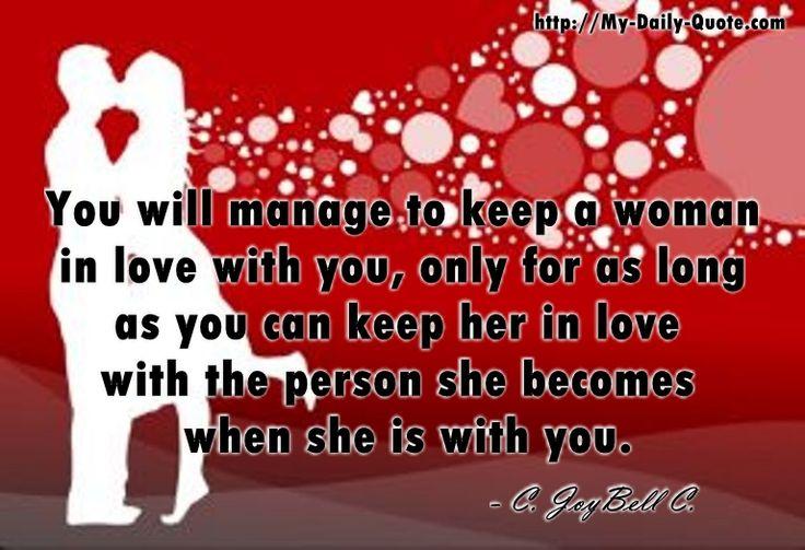 valentine quote.com