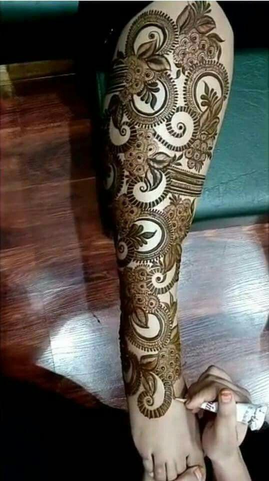 best 25 khafif mehndi design ideas on pinterest mehndi designs mehndi art designs and mehndi. Black Bedroom Furniture Sets. Home Design Ideas