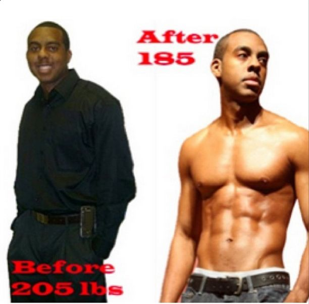Toned  #transformationtuesdays#transformation #progress #weightloss #nutrition#fitness #fitgirl #fitgirls #fitchicks #hardwork#determination #dedication #iworkout #workout#abs #core #comedy #comedian #actress #model#onlinetrainer #onlinetraining #olympictrainer#training