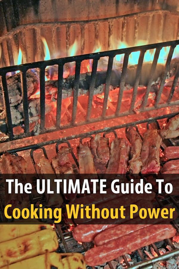 2153 Best Images About Alternative Cooking Amp Heating Off