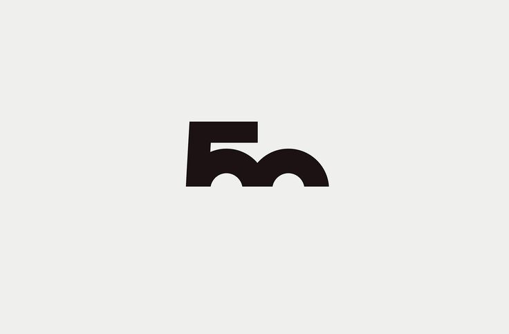 Mucho - The global boutique design studio