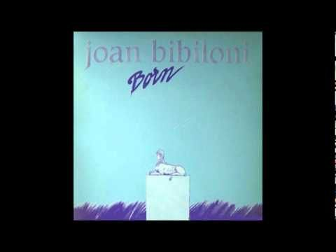 Joan Bibiloni - Sa Fosca    Another great musician, that the Redlight Records guys high lighted via their Music From Memory label. They're last release, a compilation of this man's work and new unreleased material. But this killer is definitely one of my favorites.