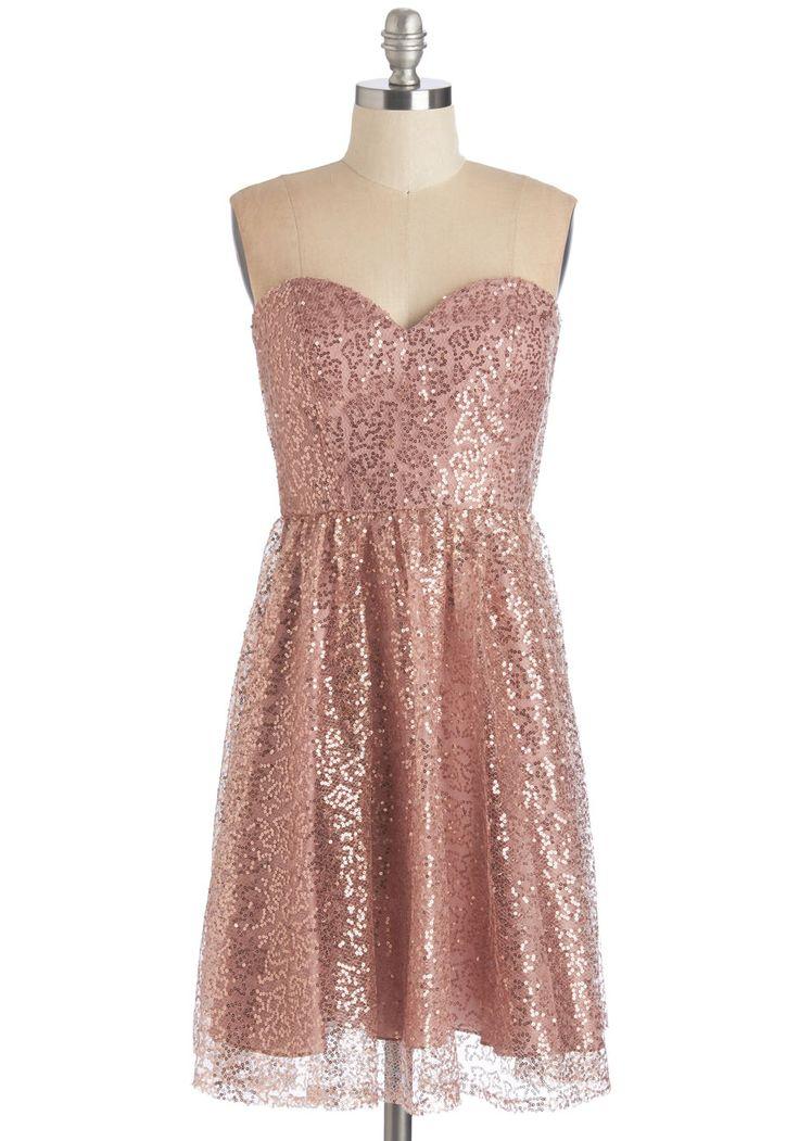 110 best school dance dresses images on Pinterest   Formal prom ...