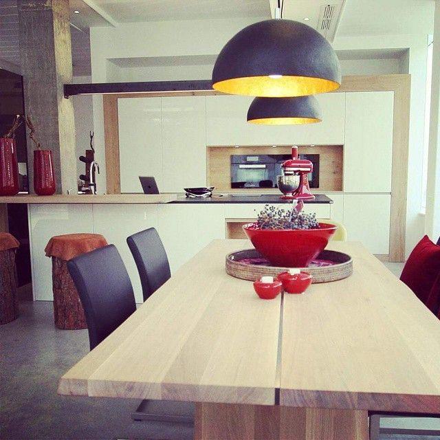 206 best Küche images on Pinterest Kitchen modern, Kitchen ideas - plana küchen preise