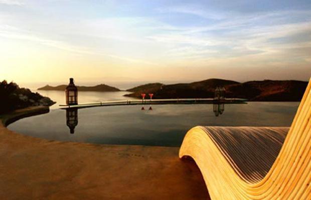Aigis Suites-Boutique Hotel-Kea-Cyclades-Greece-Hellas-Vacations-Holidays-Travel-Summer