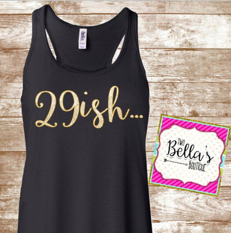 Adult Birthday shirt, Adult Birthday, Adult Birthday Girl Shirt, Birthday Shirts for Women, Birthday Shirt Women, Funny Birthday Gift by TwoBellasBoutique on Etsy