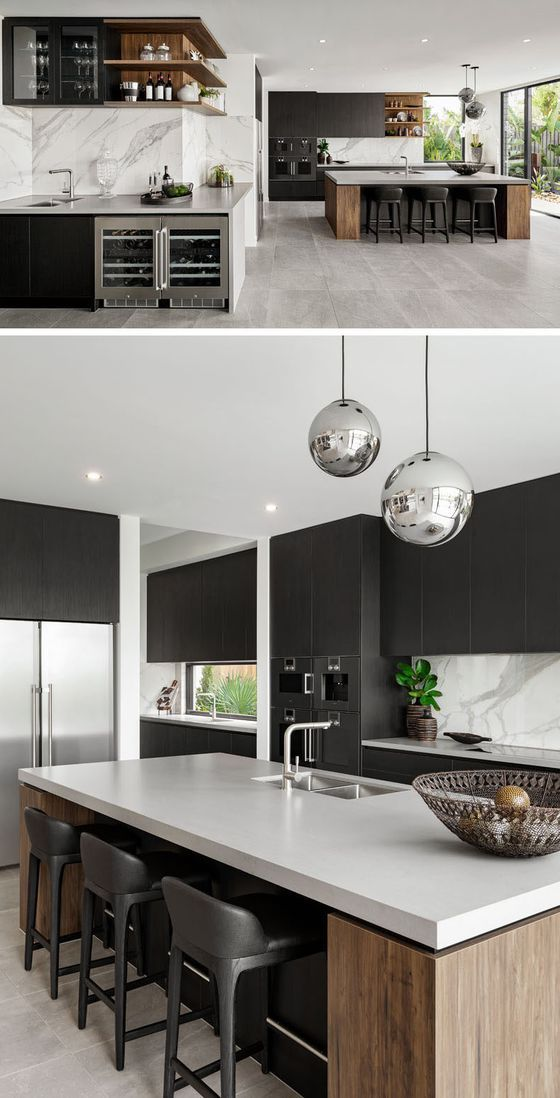 What Is The Best Paint Color For A Small Kitchen Ideas ...