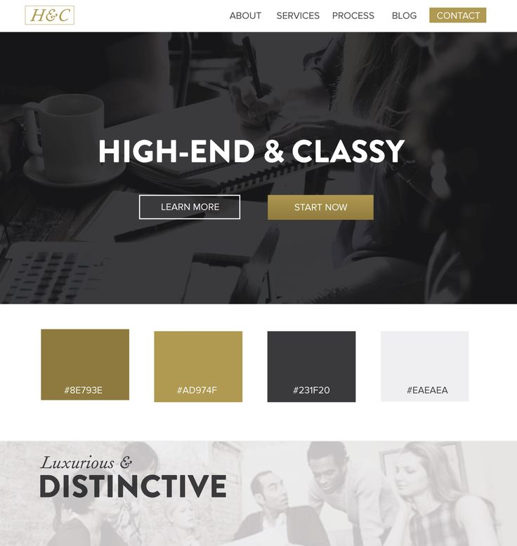 Gold and black, Web Design UI / UX Inspiration , Color scheme Ideas, Design Seeds Websites like, Adobe Kuler, White Silver Gold Black and Grey