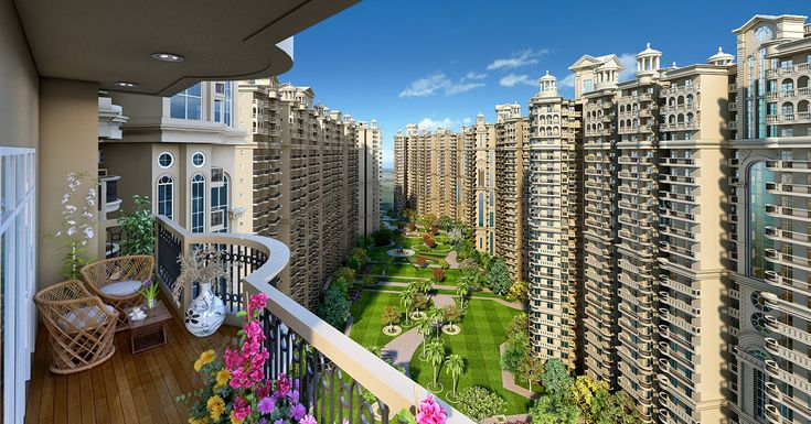 The Noida real estate sector has gained momentum again. Upcoming developments in the city have started driving investments through lucrative offerings at strategic locations....
