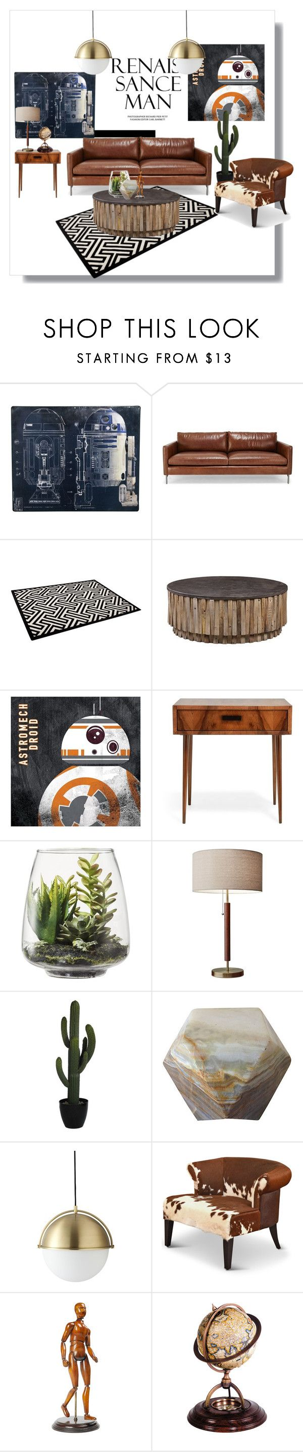 Threshold home decor shop for threshold home decor on polyvore -  The Gentleman S Quarter By As0f1am Liked On Polyvore Featuring Interior Interiors The Gentlemaninterior Decoratinginterior