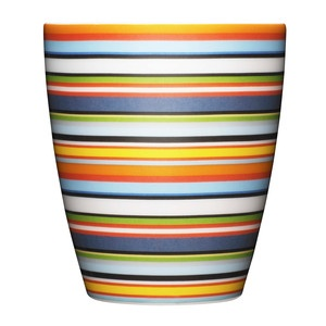 Iconic Tableware From Finland by Iittala