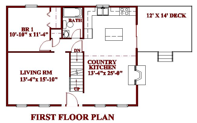 12 best images about cape cods on pinterest 2nd floor for Cape cod style floor plans