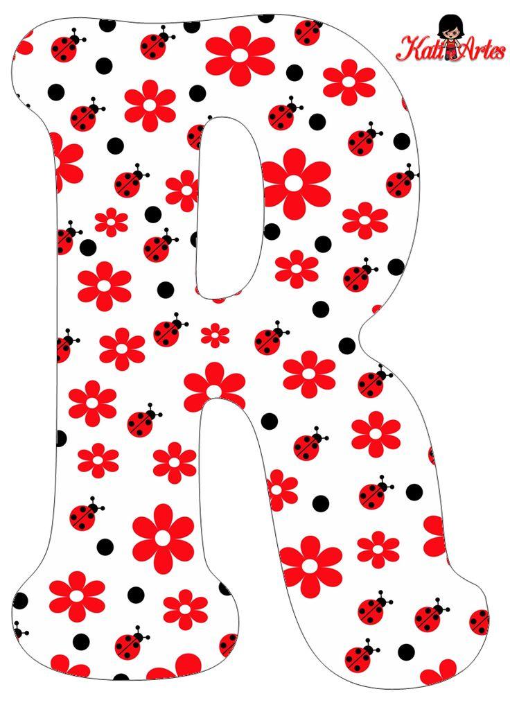 Slide18.PNG (793×1096)