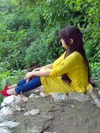 Malik Haroon: Dashing Pretty Super Dpz For girls's Photos