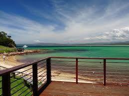 Image result for bar beach merimbula