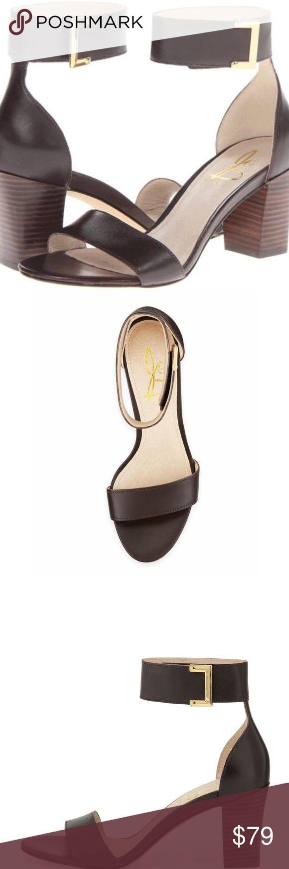 Joan & David Kentlee Sandals Size 11 NIB All leather Joan & David Kentlee Sandals Size 11 NIB Never worn. Joan & David Shoes Sandals