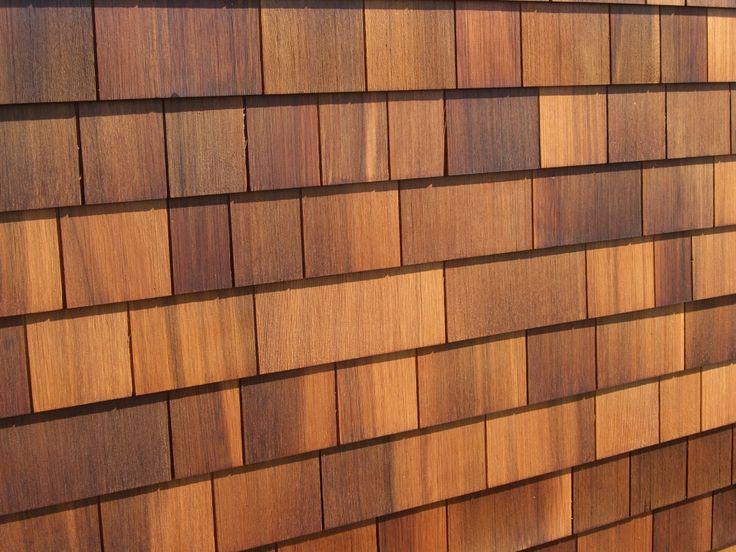 Star Lumber 8×12 Shed Kit Cedar Shingle Siding Ys812ps