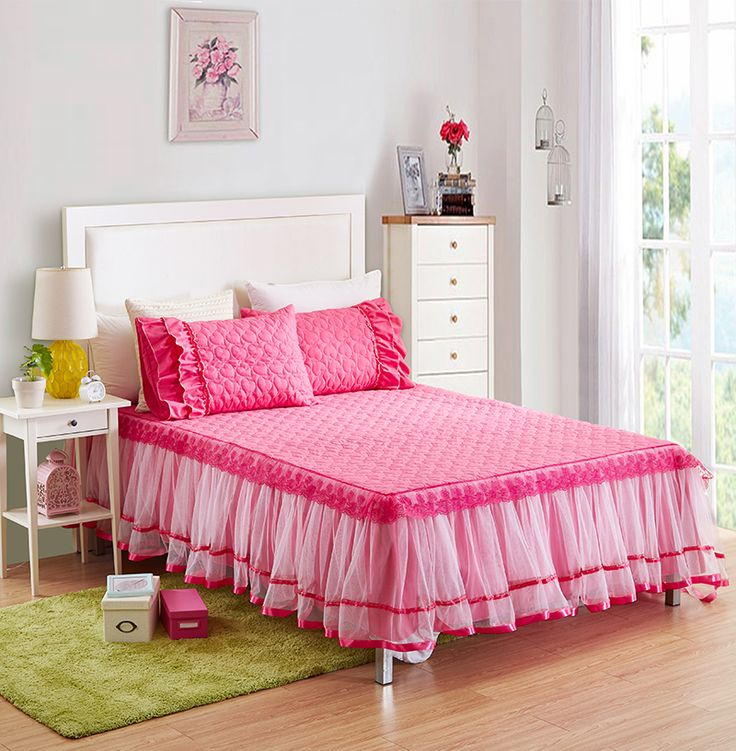 cheap bed sheet patterns buy quality sheet mesh directly from china bed sheet for kids