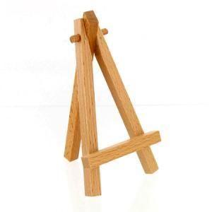 les 25 meilleures id es de la cat gorie chevalet bois sur pinterest chevalet en bois chevalet. Black Bedroom Furniture Sets. Home Design Ideas