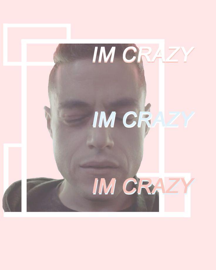 series im crazy - photo #37