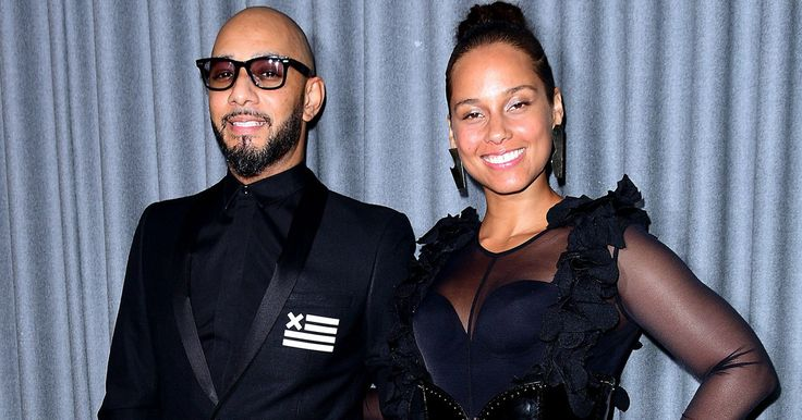 Two Major Celeb Collaborations You Need to Know About Right Now! Swizz Beatz Launches a Collection with Bally and Jordyn Woods Partners…