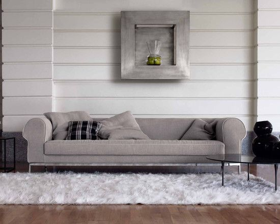 11 best Wall Panel images on Pinterest Paneling ideas Bedroom