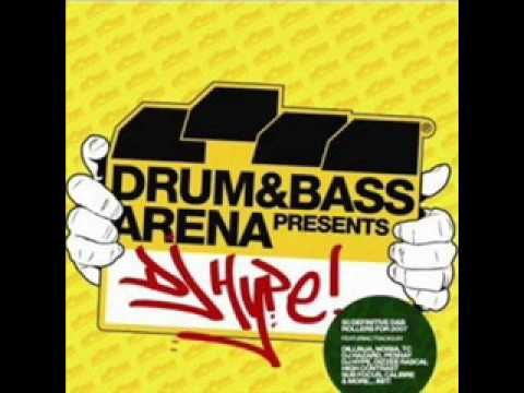 DJ Hype - The Chopper