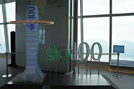 HONGKONG SKY100   ADULT HKD 120,  CHILD HKD 100   More Info : GANIA TOUR  & TRAVEL Office                    :  Ruko Bintara Mas                                 Jl.Bintara Raya No.3 Bekasi Barat 17140   Phone                   :  021-88968918   Mobile                   :  08978208566   E-mail                   :  ganiatour@yahoo.com  