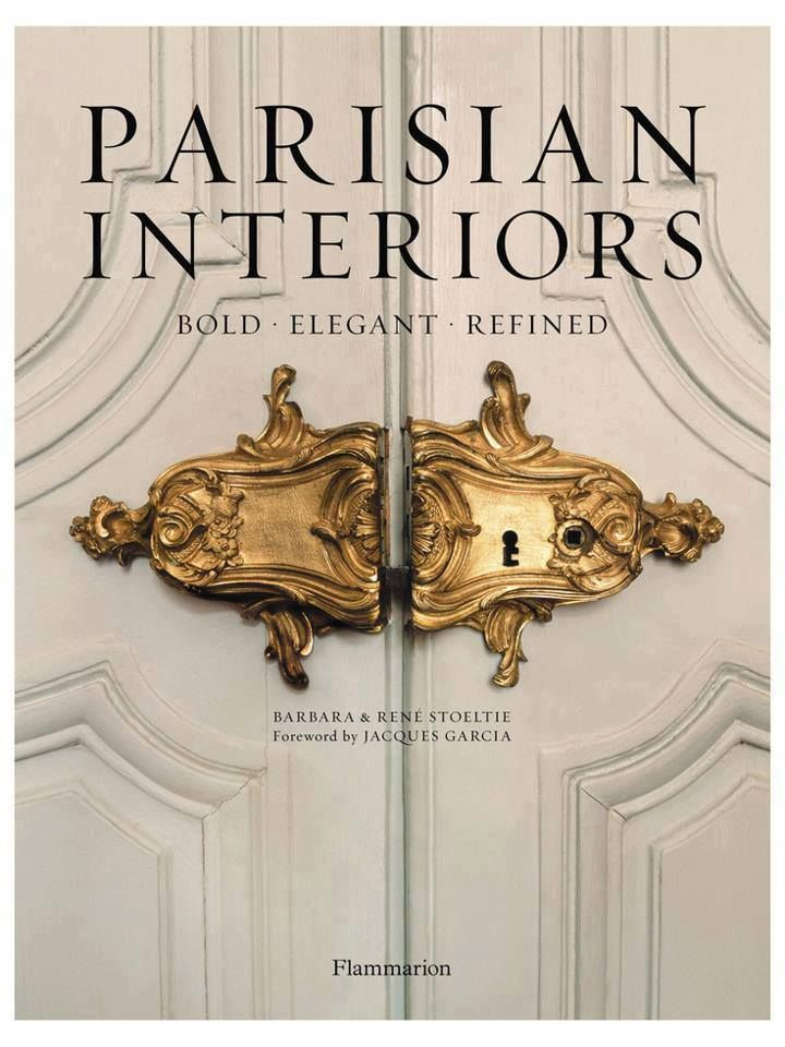 49 Best Interior Design Books Images On Pinterest