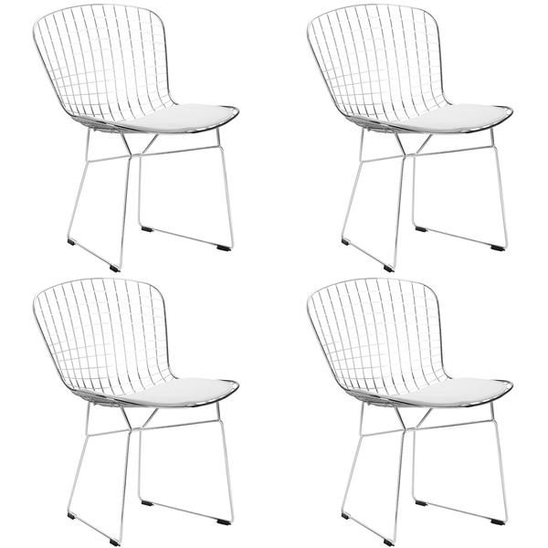 1000  ideas about dining chair set on pinterest
