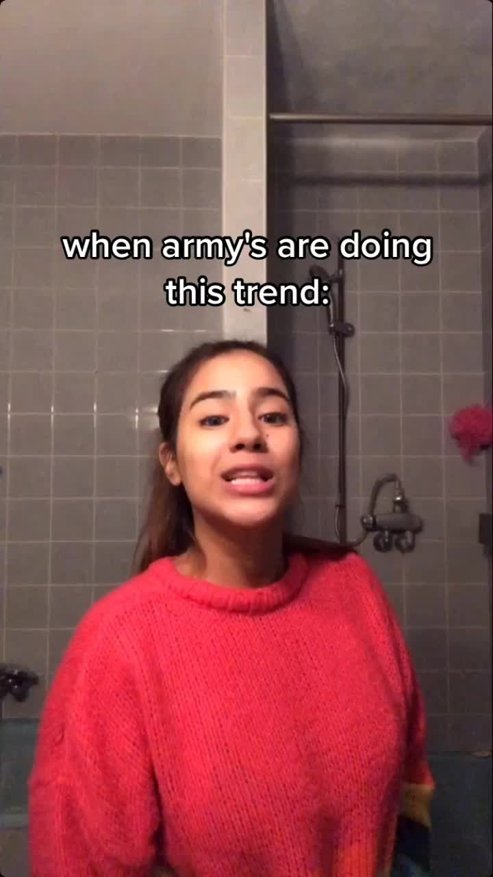 User8008143040600 1magnificentmaggie Has Created A Short Video On Tiktok With Music Original Sound The Originals Kpop Memes Music