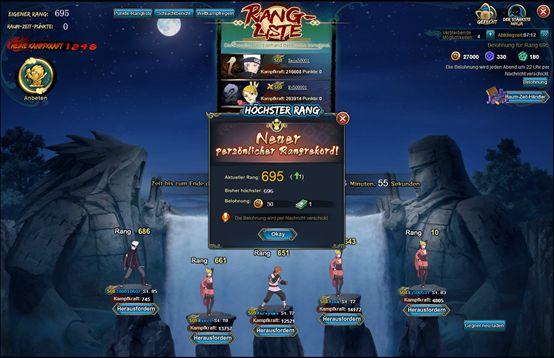 Gutes Online Spiel