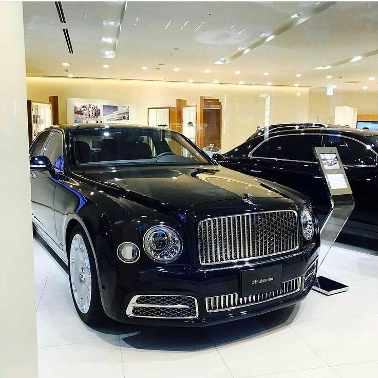 9,966 отметок «Нравится», 30 комментариев — Bentley Motors (@bentley_fan) в Instagram: «#bentley_fan#bentley#ferrari #rollsroyce_fan #maserati#automotive #rollsroyce #astonmartin…»