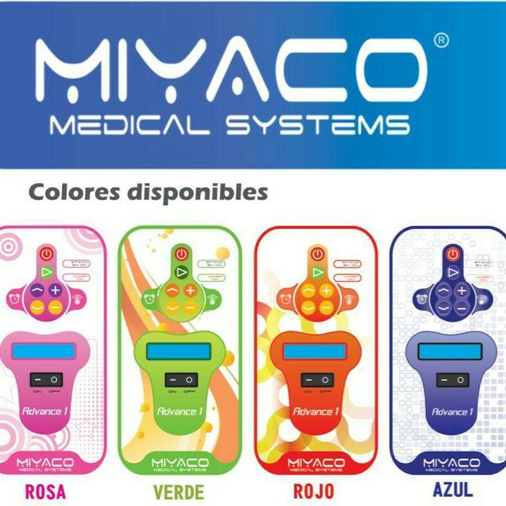 Esterilizador dental por calor seco nuevos colores $2,790 pesos envió gratis a toda la república.