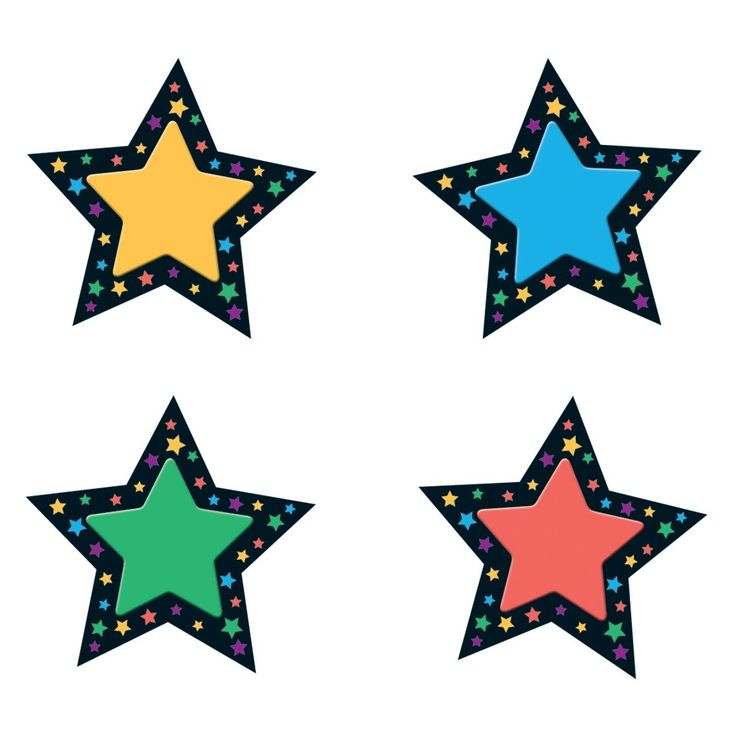 Stargazer | Classroom Decoratives