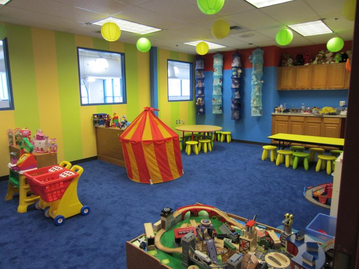 Infant Classroom Ideas : Best images about daycare room ideas on pinterest day
