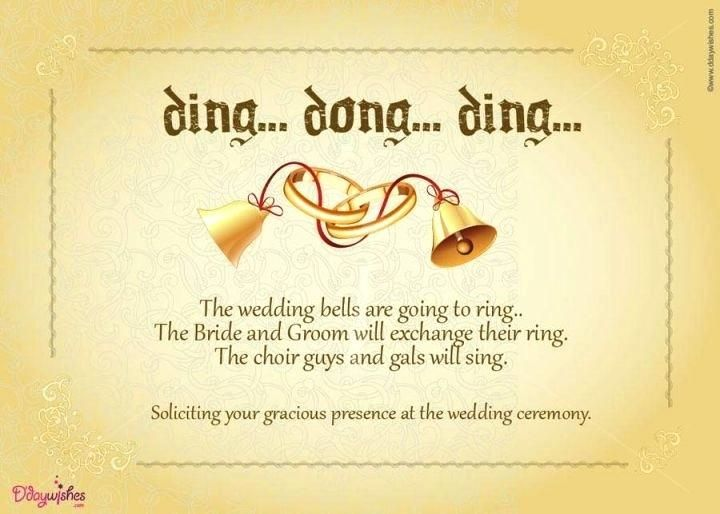 Photo Of Free Email Wedding Invitation Cards Invitations E Card On