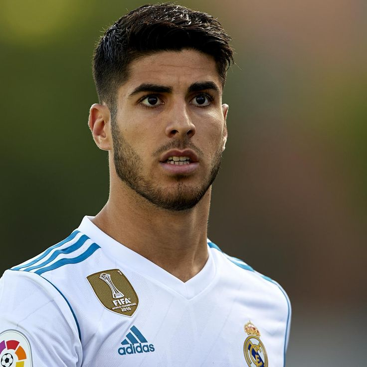 Manchester United Transfer News: Latest Rumours on Marco Asensio and Marco Reus