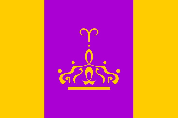 Kingdom of Asriegard  a request on nationstates