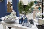 Мобильный LiveInternet Рождественский декор от Willeke Floristk. Часть 2   _В_И_Н_Т_А_Ж_ - Винтаж- это постмодернизм в моде,это ироничное цитирование чего-то,вольная романтичная импровизация.  