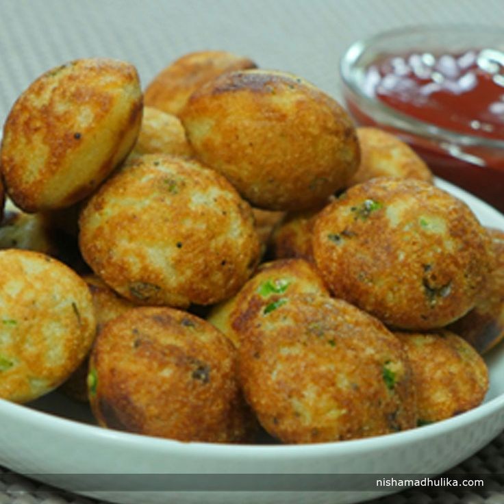 9 best tempting south indian recipes images on pinterest english instant rava appam recipe how to make rava appe sooji appam recipe forumfinder Choice Image