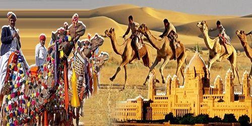 Take enjoy of Rajasthan tour package in India - Shaktatravels Mobile No.:- +91 9711885571 Email:- info@shaktatravels.com http://bit.ly/2eA6wud Visit to website:- www.shaktatravels.com