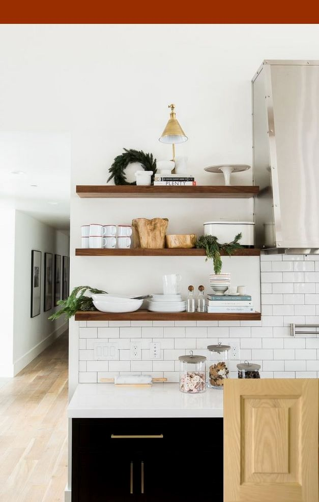 Pantry Storage Cabinet Canada Kitchen Cabinets In 2019