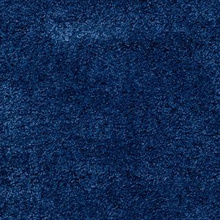 Top 25 Ideas About Navy Blue Rugs On Pinterest Navy Blue