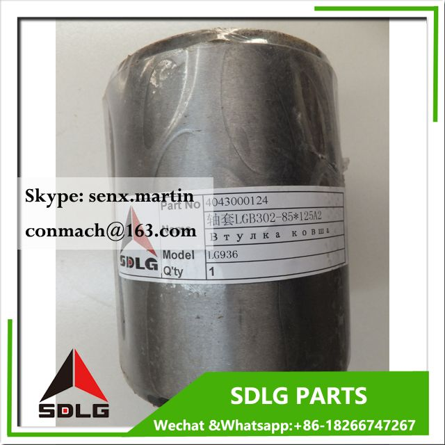 Pin On Sdlg Spare Parts
