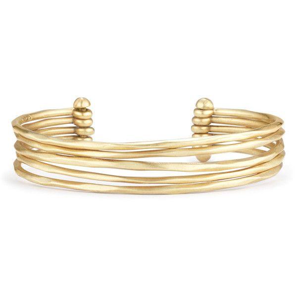 1000 Ideas About Bangle Bracelets On Pinterest Bangles