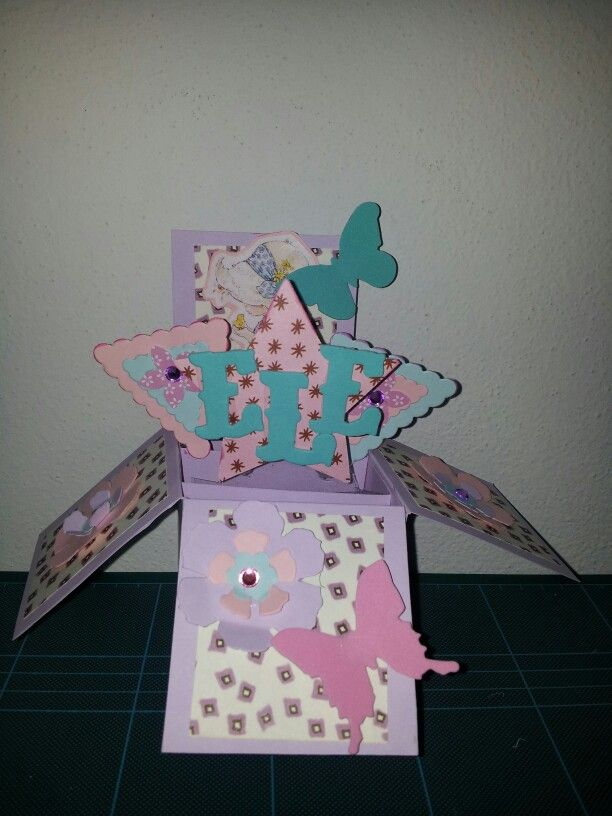 Christmas Craft Bell Ssw Christmas Pinterest Craft Decor Ideas