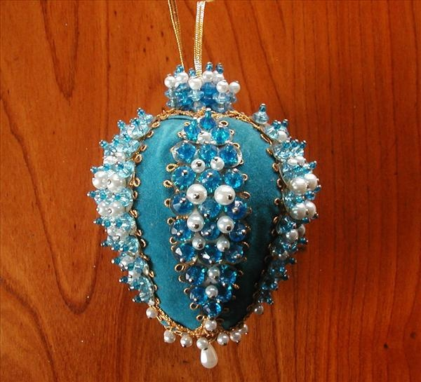 1000+ Images About Sequins Ornaments On Pinterest